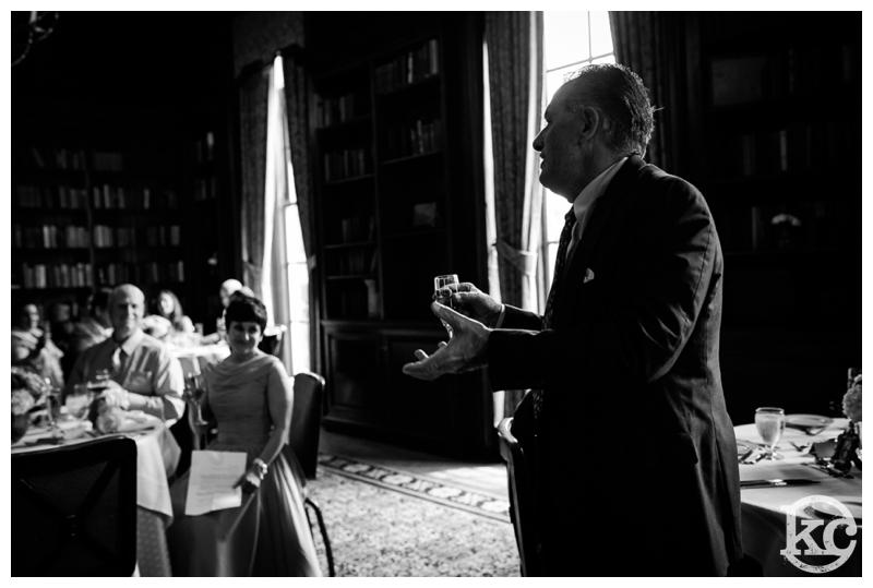 Hampshire-House-Wedding-Boston-MA-Kristin-Chalmers-Photography_0093