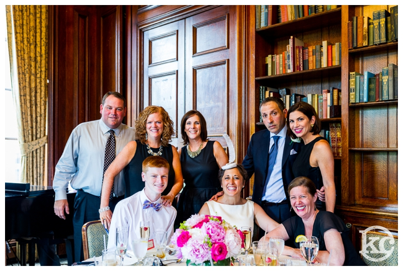 Hampshire-House-Wedding-Boston-MA-Kristin-Chalmers-Photography_0099