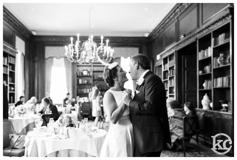 Hampshire-House-Wedding-Boston-MA-Kristin-Chalmers-Photography_0100