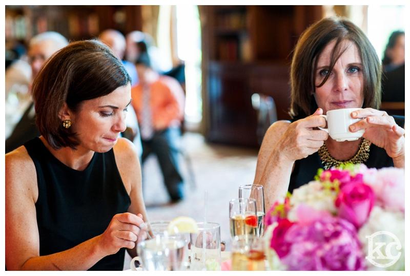 Hampshire-House-Wedding-Boston-MA-Kristin-Chalmers-Photography_0104