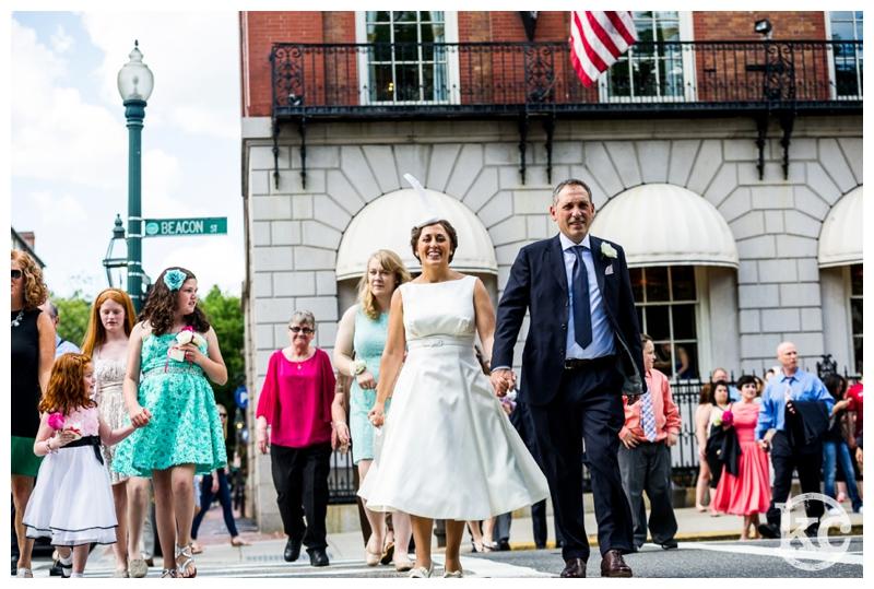 Hampshire-House-Wedding-Boston-MA-Kristin-Chalmers-Photography_0108