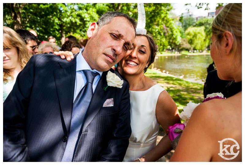 Hampshire-House-Wedding-Boston-MA-Kristin-Chalmers-Photography_0109