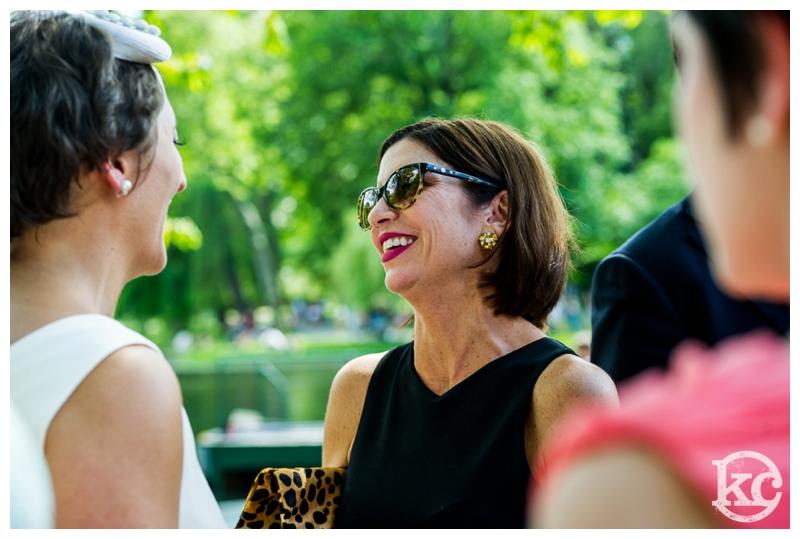 Hampshire-House-Wedding-Boston-MA-Kristin-Chalmers-Photography_0110