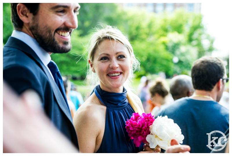Hampshire-House-Wedding-Boston-MA-Kristin-Chalmers-Photography_0111