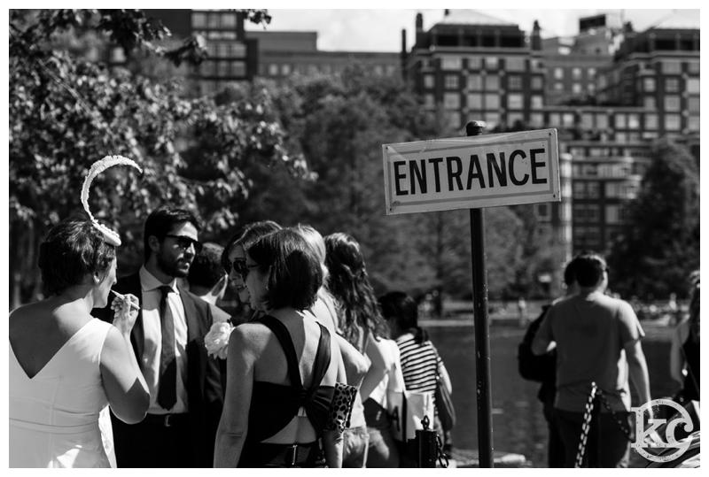 Hampshire-House-Wedding-Boston-MA-Kristin-Chalmers-Photography_0112