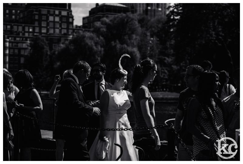 Hampshire-House-Wedding-Boston-MA-Kristin-Chalmers-Photography_0113