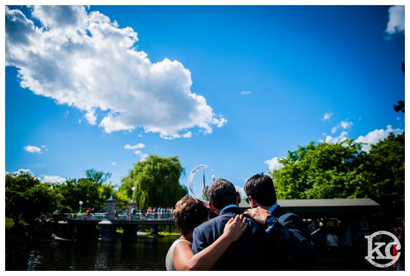 Hampshire-House-Wedding-Boston-MA-Kristin-Chalmers-Photography_0114