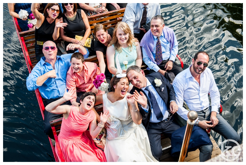 Hampshire-House-Wedding-Boston-MA-Kristin-Chalmers-Photography_0119