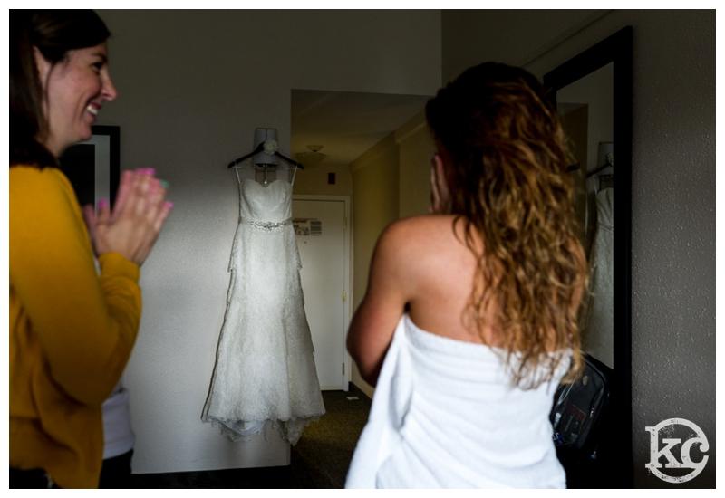 Nauticus-Marina-Wedding-Cape-Cod-Kristin-Chalmers-Photography_0002