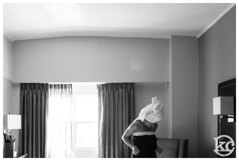 Nauticus-Marina-Wedding-Cape-Cod-Kristin-Chalmers-Photography_0004