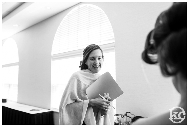 Nauticus-Marina-Wedding-Cape-Cod-Kristin-Chalmers-Photography_0007