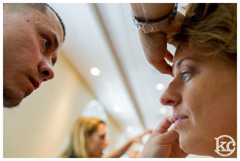 Nauticus-Marina-Wedding-Cape-Cod-Kristin-Chalmers-Photography_0006