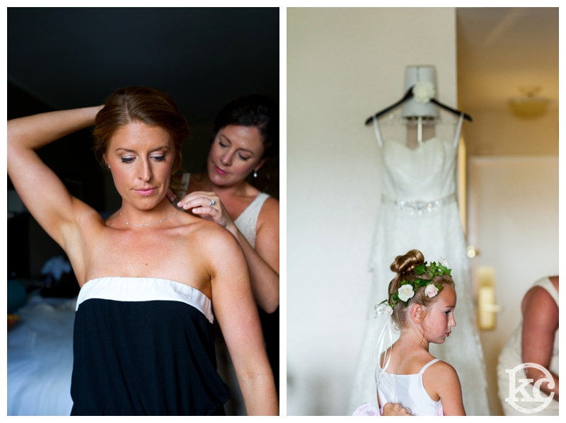 Nauticus-Marina-Wedding-Cape-Cod-Kristin-Chalmers-Photography_0014