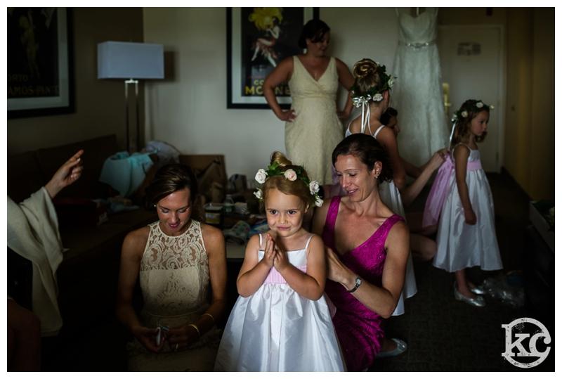 Nauticus-Marina-Wedding-Cape-Cod-Kristin-Chalmers-Photography_0015