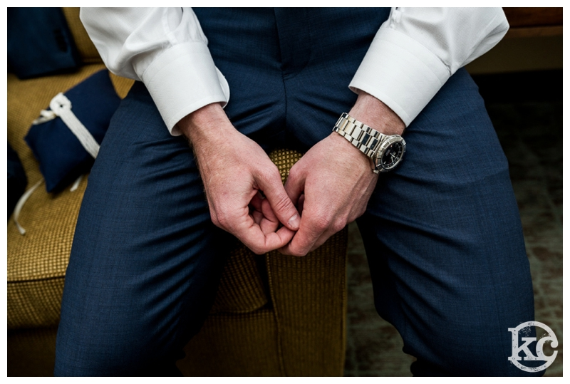 Nauticus-Marina-Wedding-Cape-Cod-Kristin-Chalmers-Photography_0023