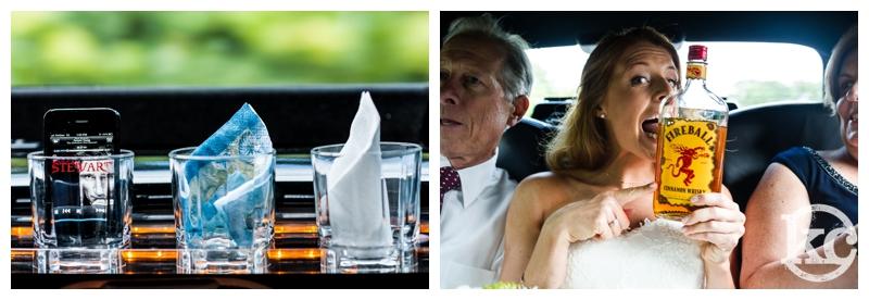Nauticus-Marina-Wedding-Cape-Cod-Kristin-Chalmers-Photography_0032