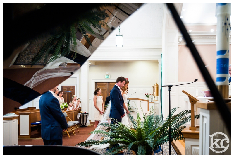 Nauticus-Marina-Wedding-Cape-Cod-Kristin-Chalmers-Photography_0038