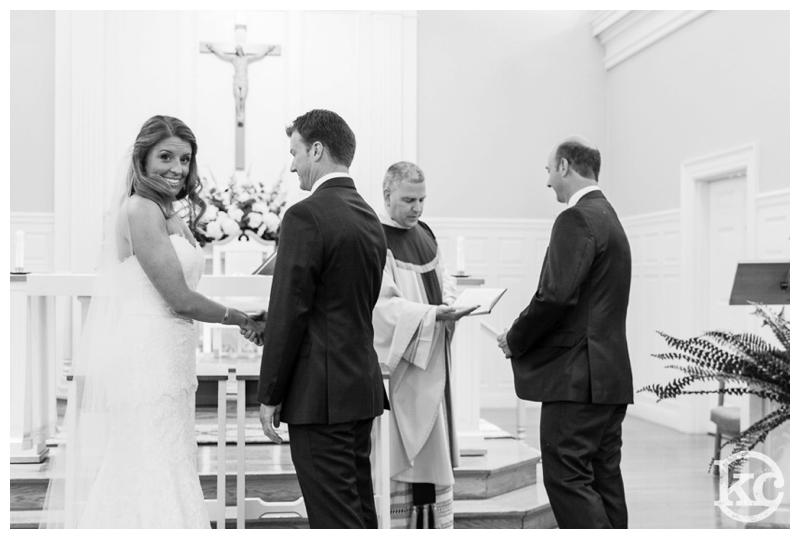 Nauticus-Marina-Wedding-Cape-Cod-Kristin-Chalmers-Photography_0043