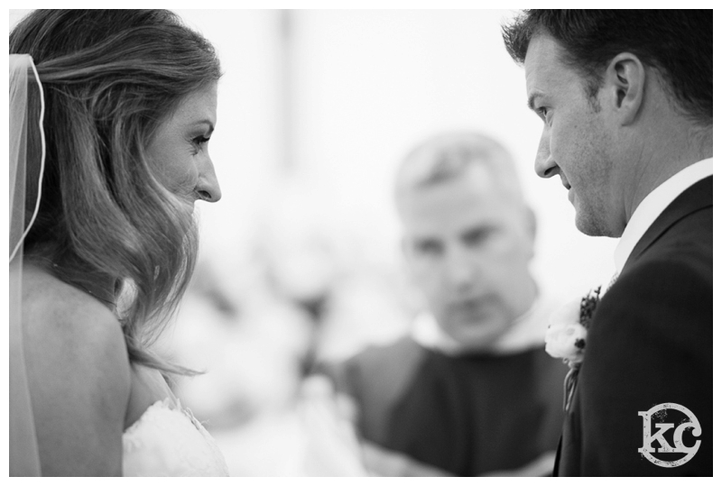 Nauticus-Marina-Wedding-Cape-Cod-Kristin-Chalmers-Photography_0044