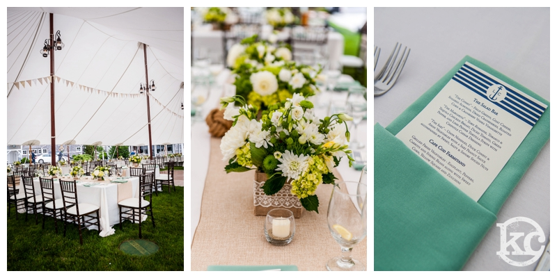 Nauticus-Marina-Wedding-Cape-Cod-Kristin-Chalmers-Photography_0050