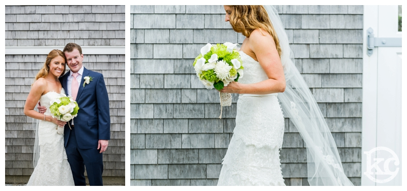 Nauticus-Marina-Wedding-Cape-Cod-Kristin-Chalmers-Photography_0052