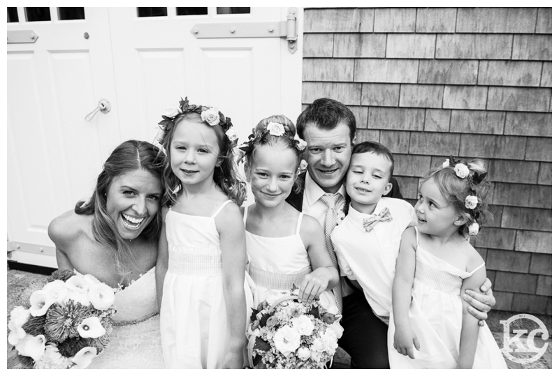 Nauticus-Marina-Wedding-Cape-Cod-Kristin-Chalmers-Photography_0053