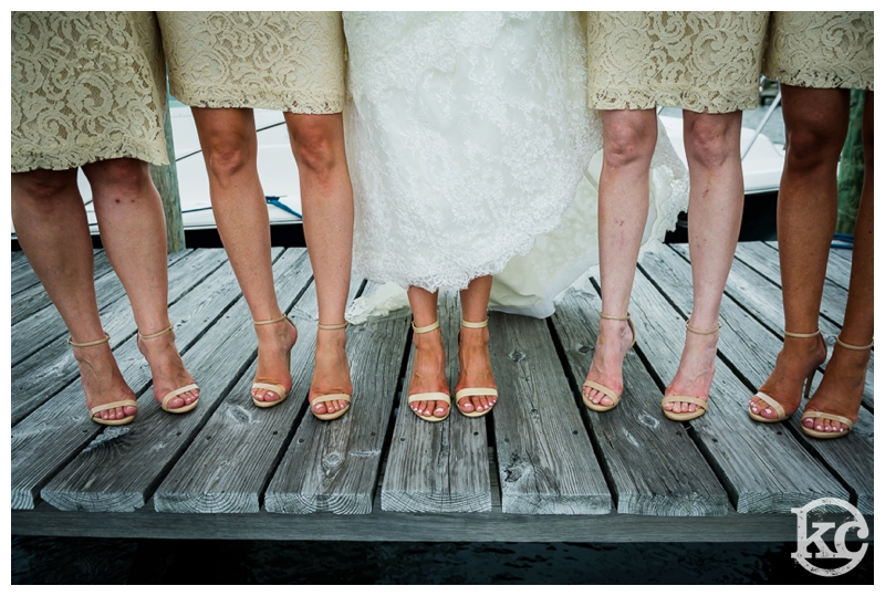 Nauticus-Marina-Wedding-Cape-Cod-Kristin-Chalmers-Photography_0055