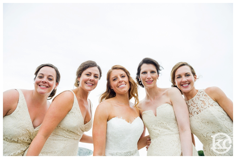 Nauticus-Marina-Wedding-Cape-Cod-Kristin-Chalmers-Photography_0057
