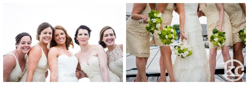 Nauticus-Marina-Wedding-Cape-Cod-Kristin-Chalmers-Photography_0059