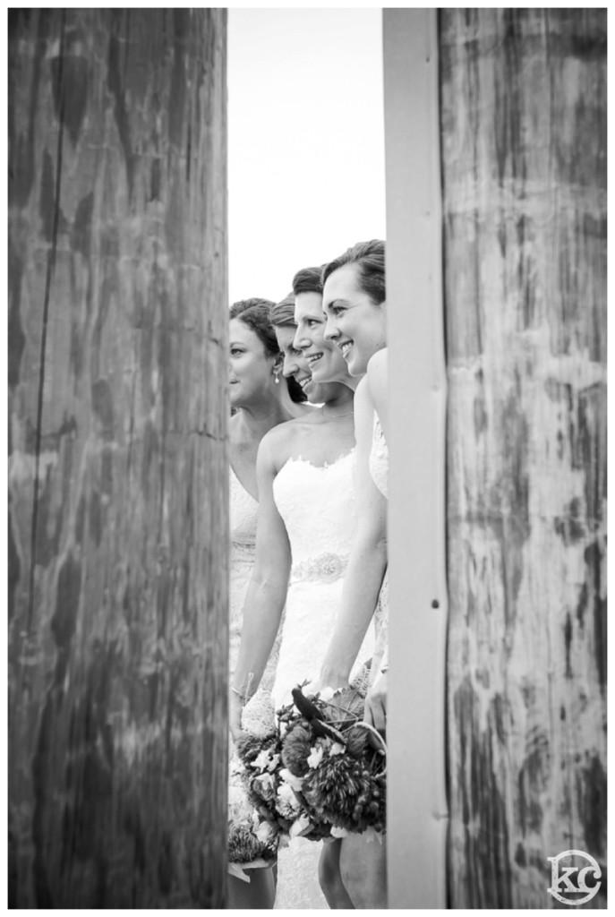 Nauticus-Marina-Wedding-Cape-Cod-Kristin-Chalmers-Photography_0058