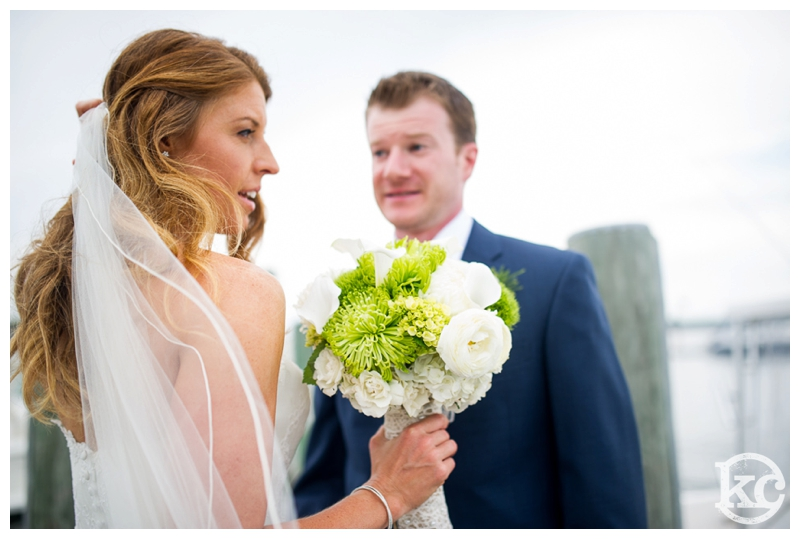 Nauticus-Marina-Wedding-Cape-Cod-Kristin-Chalmers-Photography_0060