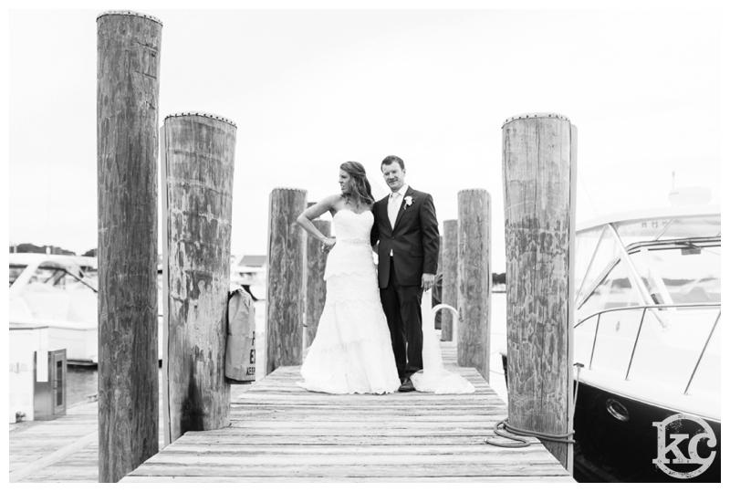 Nauticus-Marina-Wedding-Cape-Cod-Kristin-Chalmers-Photography_0062