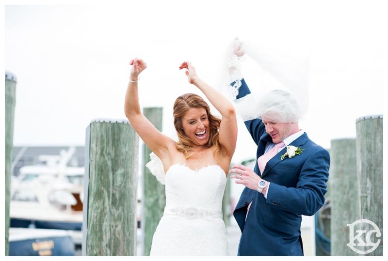 Nauticus-Marina-Wedding-Cape-Cod-Kristin-Chalmers-Photography_0061