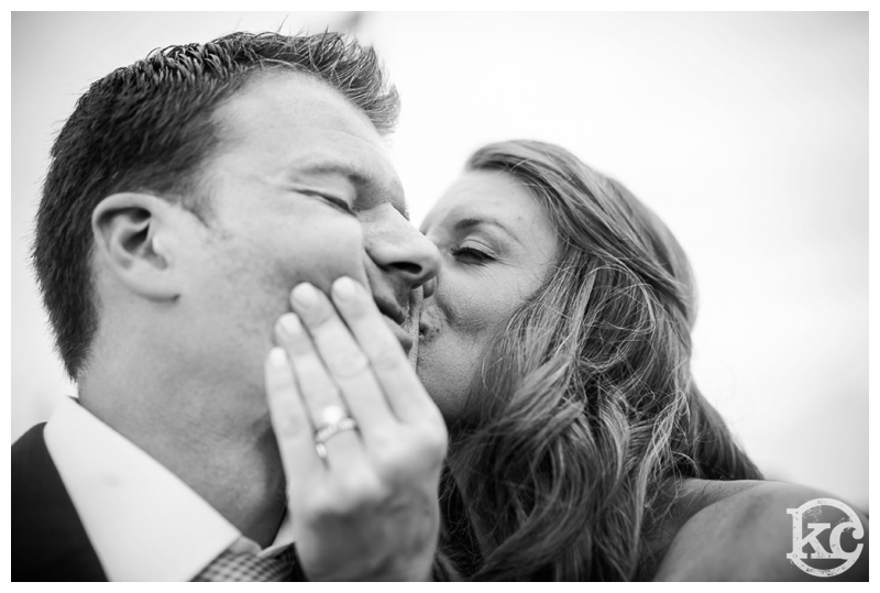 Nauticus-Marina-Wedding-Cape-Cod-Kristin-Chalmers-Photography_0065