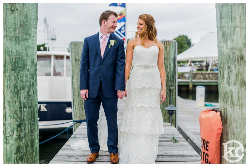 Nauticus-Marina-Wedding-Cape-Cod-Kristin-Chalmers-Photography_0067