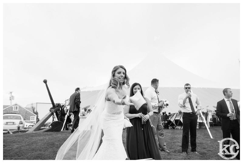 Nauticus-Marina-Wedding-Cape-Cod-Kristin-Chalmers-Photography_0069
