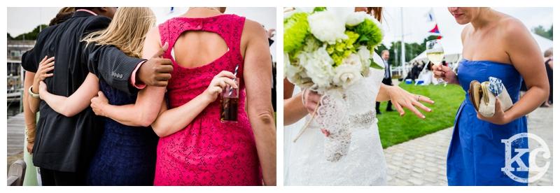 Nauticus-Marina-Wedding-Cape-Cod-Kristin-Chalmers-Photography_0072