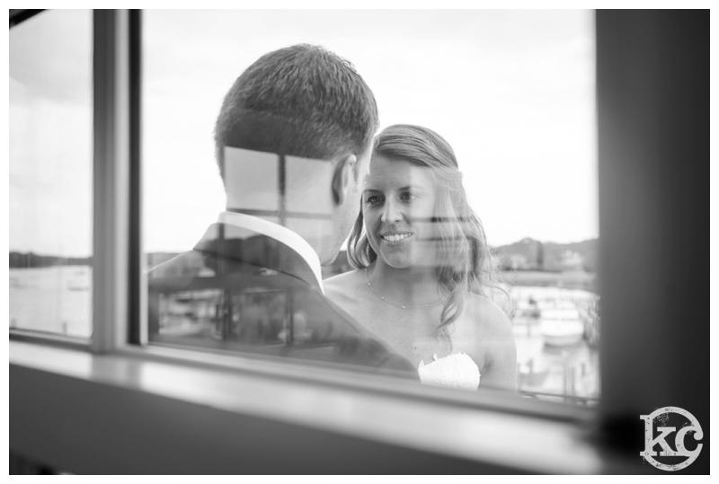 Nauticus-Marina-Wedding-Cape-Cod-Kristin-Chalmers-Photography_0076