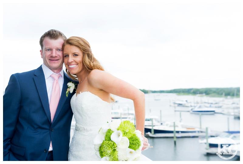 Nauticus-Marina-Wedding-Cape-Cod-Kristin-Chalmers-Photography_0077