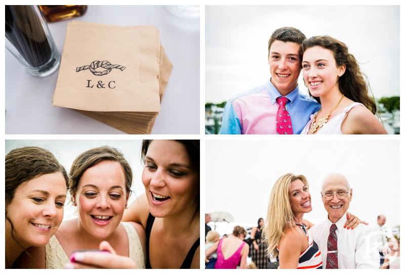 Nauticus-Marina-Wedding-Cape-Cod-Kristin-Chalmers-Photography_0080