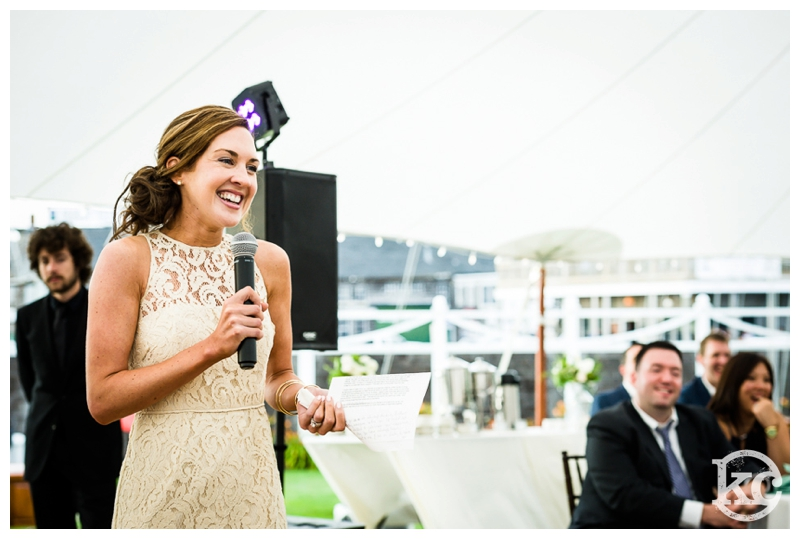 Nauticus-Marina-Wedding-Cape-Cod-Kristin-Chalmers-Photography_0084