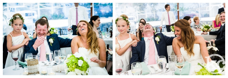 Nauticus-Marina-Wedding-Cape-Cod-Kristin-Chalmers-Photography_0087