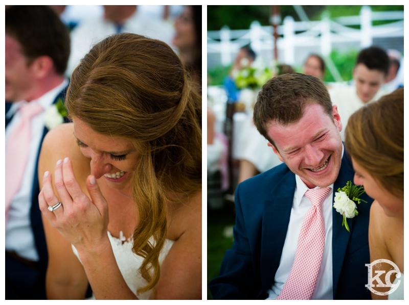 Nauticus-Marina-Wedding-Cape-Cod-Kristin-Chalmers-Photography_0088