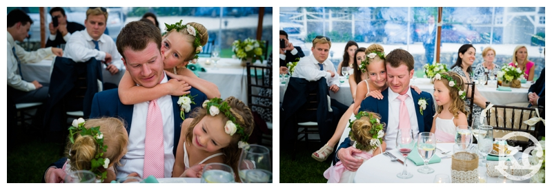 Nauticus-Marina-Wedding-Cape-Cod-Kristin-Chalmers-Photography_0091