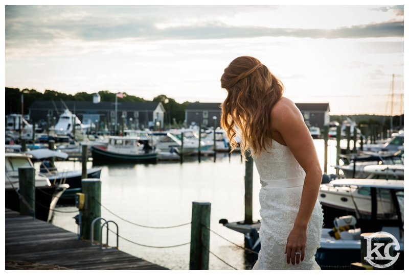 Nauticus-Marina-Wedding-Cape-Cod-Kristin-Chalmers-Photography_0094