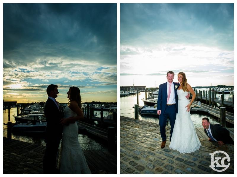 Nauticus-Marina-Wedding-Cape-Cod-Kristin-Chalmers-Photography_0095