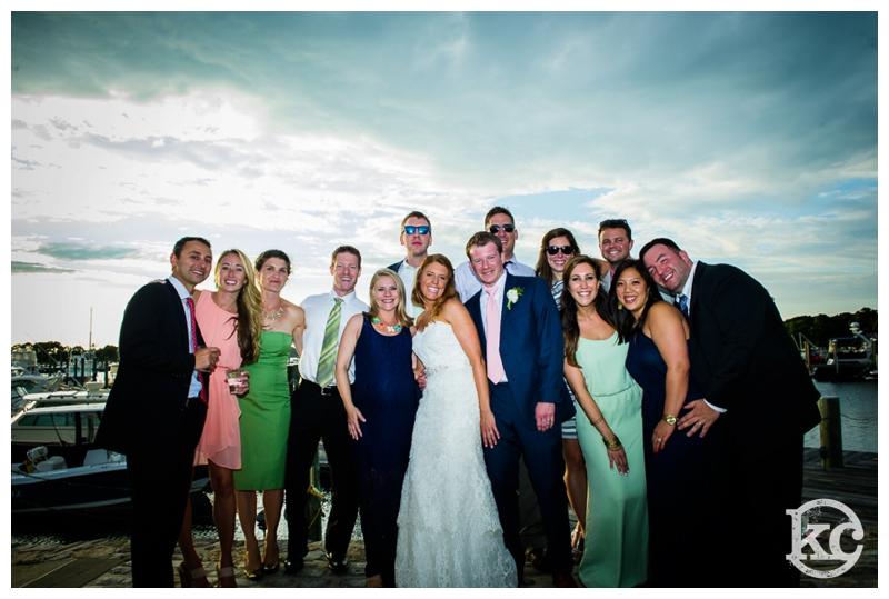 Nauticus-Marina-Wedding-Cape-Cod-Kristin-Chalmers-Photography_0096