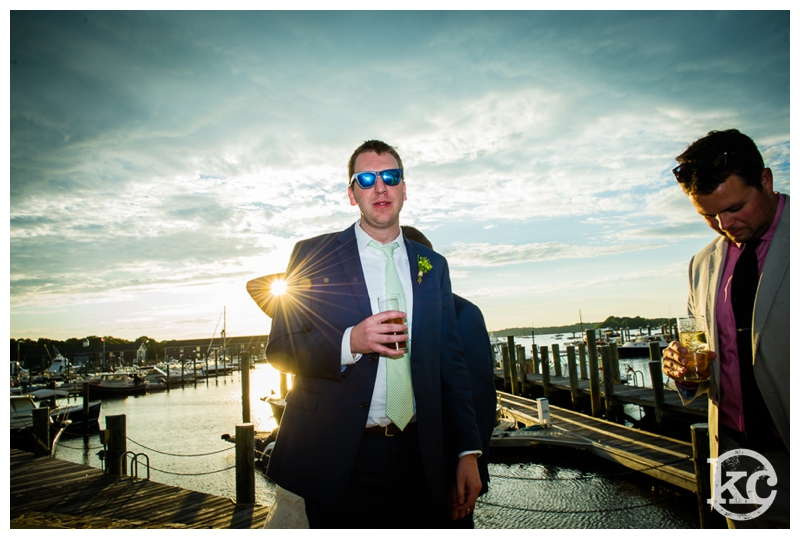 Nauticus-Marina-Wedding-Cape-Cod-Kristin-Chalmers-Photography_0097