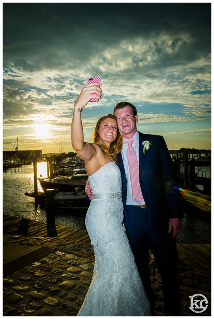 Nauticus-Marina-Wedding-Cape-Cod-Kristin-Chalmers-Photography_0098