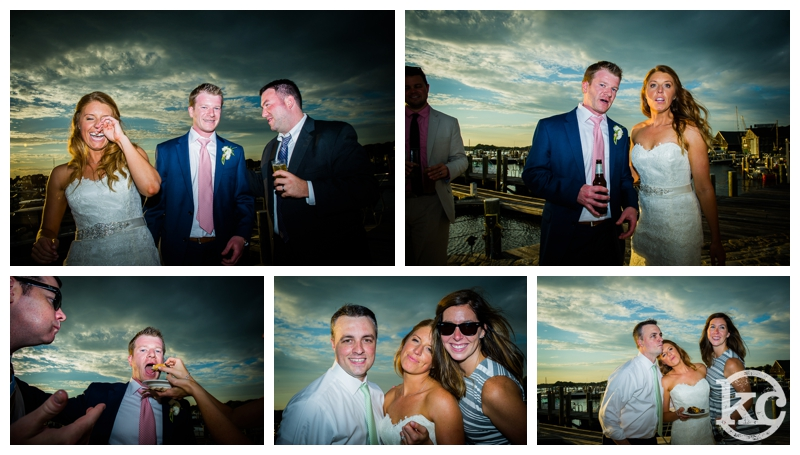Nauticus-Marina-Wedding-Cape-Cod-Kristin-Chalmers-Photography_0099